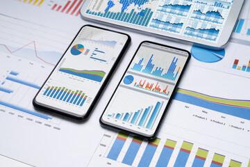 analytics1 SEO対策・集客