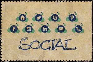 social-network-10-300x200 SEO対策・集客