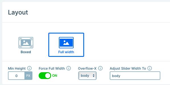 Smart-Slider-3-responsive-1 画像動画