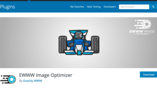 EWWW-Image-Optimizer-320x180