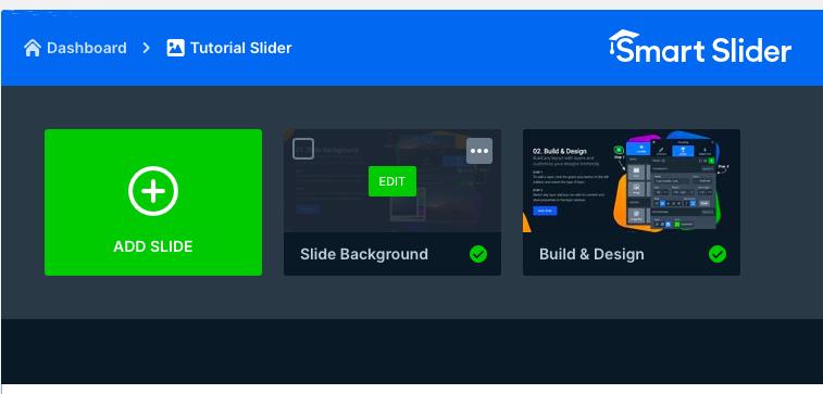 Smart-Slider-3-link-1 WordPress知識